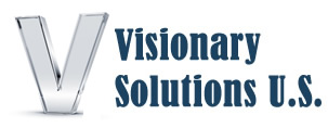 Visionary Solutions U.S.